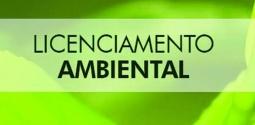 Meio Ambiente Pronim