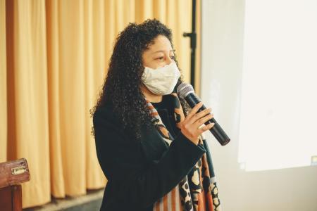 Prefeitura de Caçapava do Sul promove encontro estadual de Promoção de Igualdade Racial